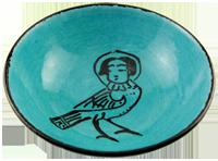 Iranian Bowl