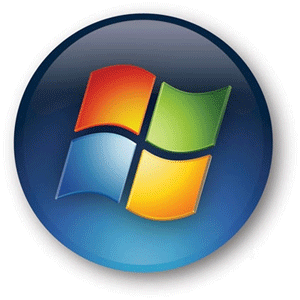 Windows And Arabic Script How To Add Arabic And Persian On Your Pc